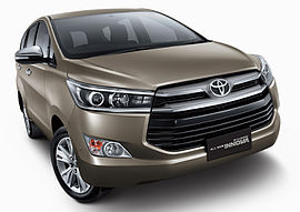 all_new_kijang_innova