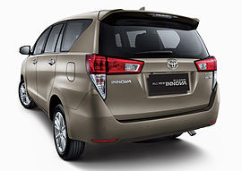 all_new_kijang_innova_2