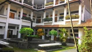 Full day school di Indonesia